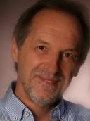 Dr. med. Franz Xaver Thaler