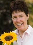 Dr. med. Yvonne Winter