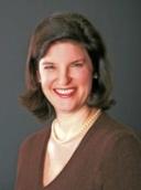 Dr. med. Arne-Daniela Marschall-Kehrel