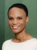 Dr. med. Isabel Edusei