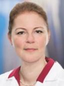 Ildiko Szeidemann-né'Kemény