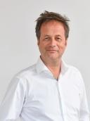 Martin Landgraf
