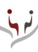 Praxis für Psychotherapie Wiebke Coenen Tina Duffney und Jennifer Arditsoglou