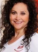 Dr. med. dent. Adriana Glodan