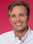 Priv.-Doz. Dr. Frank-Chris Schoebel