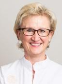 Dr. med. dent. Marion Enseleit