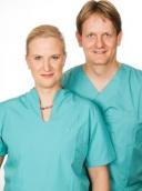 Dr. Sören Linge