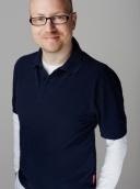 Christoph Baier