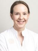 Katharina Kröber