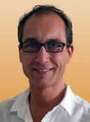 Dr. med. Magnus Zippel