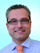 Dr. med. Thomas Blaschke