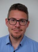 Dr. med. Daniel Leske