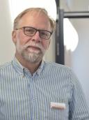 Dr. med. Jörg Aßmann