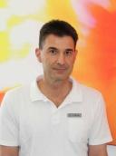 Dr. med. Steffen Winter