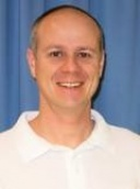 Dr. med. Florian Paulitsch