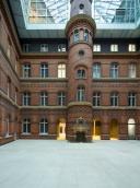 MEDIZINICUM Hamburg Zentrum für interdisziplinäre Medizin