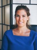 M.Sc. Jennifer Arditsoglou