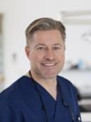 Dr. med. dent. Christoph Dettler