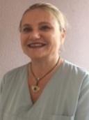 Alexandra Bombelka