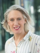 Dr. med. Susanne Tewordt-Thyselius