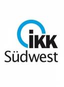 IKK Südwest Kundencenter Saarlouis