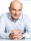 Dr. med. Thomas Konrad Weiler