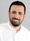 M.Sc. Mohamed Takila