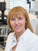 Dr. Katharina Rösler