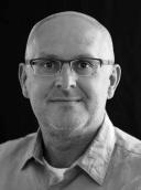 Dr. med. Hans Weidmann