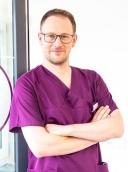 Dr. med. dent. Jochen Baumeister