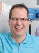 Dr. med. dent. Stephan Syndikus