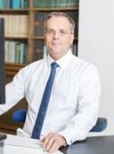 Dr. med. Hanno Keller