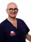 Dr. Torsten Kühn