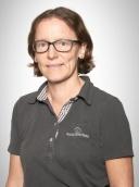 Dr. med. Petra Braun