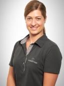 Dr. med. Carolin Müller