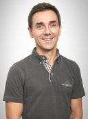 Dr. med. Felix Gora