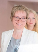 Agnes Rauter-Ullrich