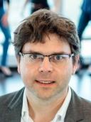 Prof. Dr. Dr. Philipp Streckbein