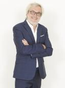 Dr. med. dent. Christoph-Marcel Hegerl