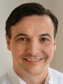 Prof. Dr. med. Christoph Becher