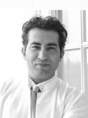 Dr. med. Cyrus Moghaddam