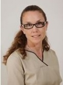 Dr. med. dent. Cornelia Tessmer-Seekamp