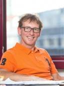 Dr. med. Stefan Johannes Chwalek