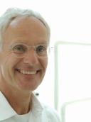 Dr. med. dent. Horst Brill