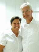 Dres. Horst Brill und Sonja Brill