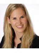 Dr. med. Kerstin Wand