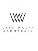 Dr. Christoph Wolff, Dr. Maria Wolff-Kunze PartG mbB