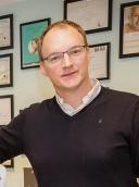 Dr. med. Jan Balczun