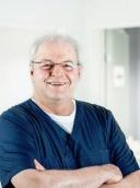 Dr. med. dent. Andreas Reinhold