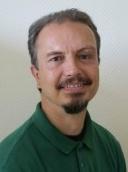 Dr. med. dent. Carsten Hahn
